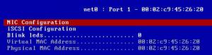 mellanox-flexboot-net0-setup