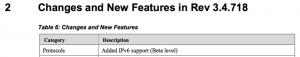 mellanox-flexboot-release-notes